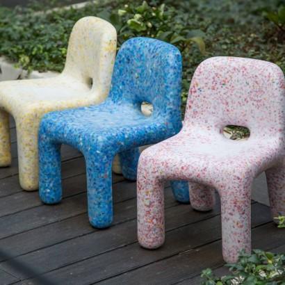 ecobirdy-childrens-furniture-design-maison-objet-recycled-plastic_dezeen_2364_col_7-1704x1203