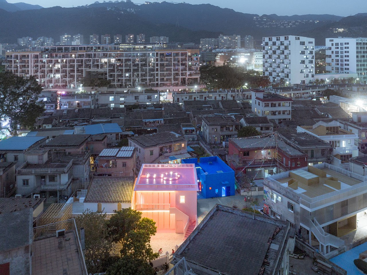 f1_his_house_and_her_house_shenzhen_china_wutopia_lab_yatzer