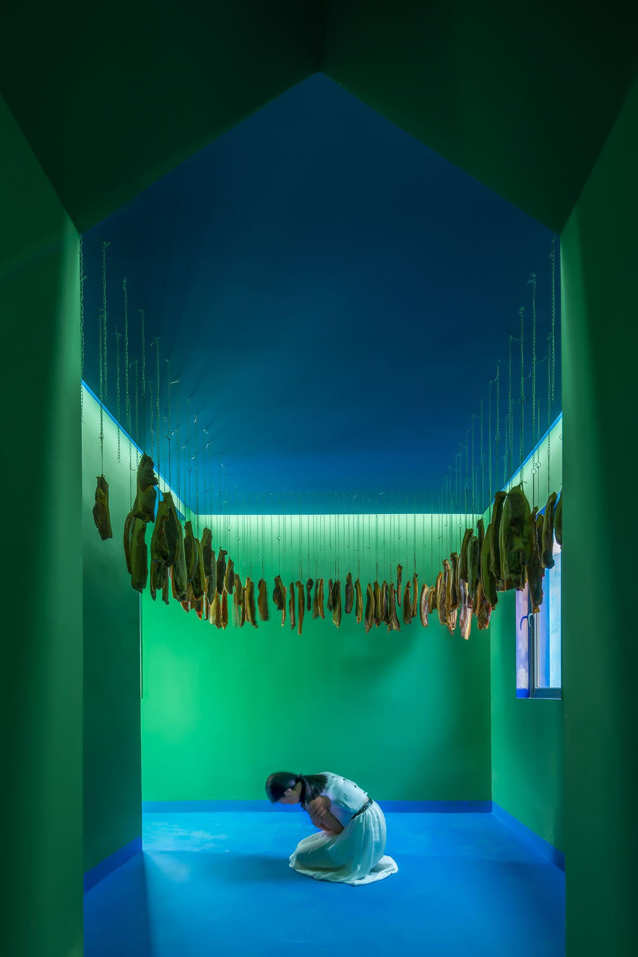 f4_his_house_and_her_house_shenzhen_china_wutopia_lab_yatzer