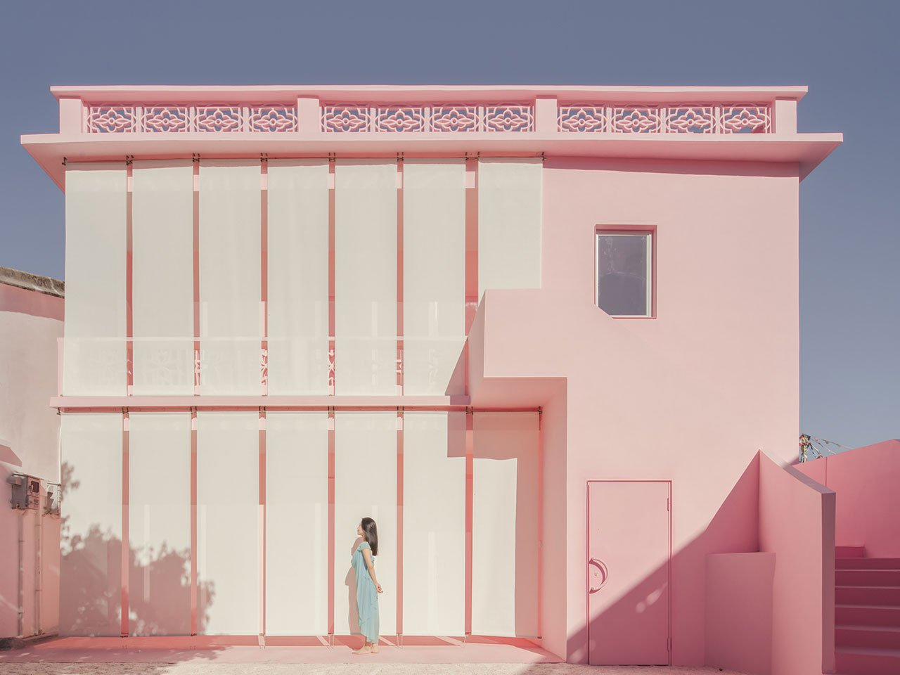 f5_his_house_and_her_house_shenzhen_china_wutopia_lab_yatzer