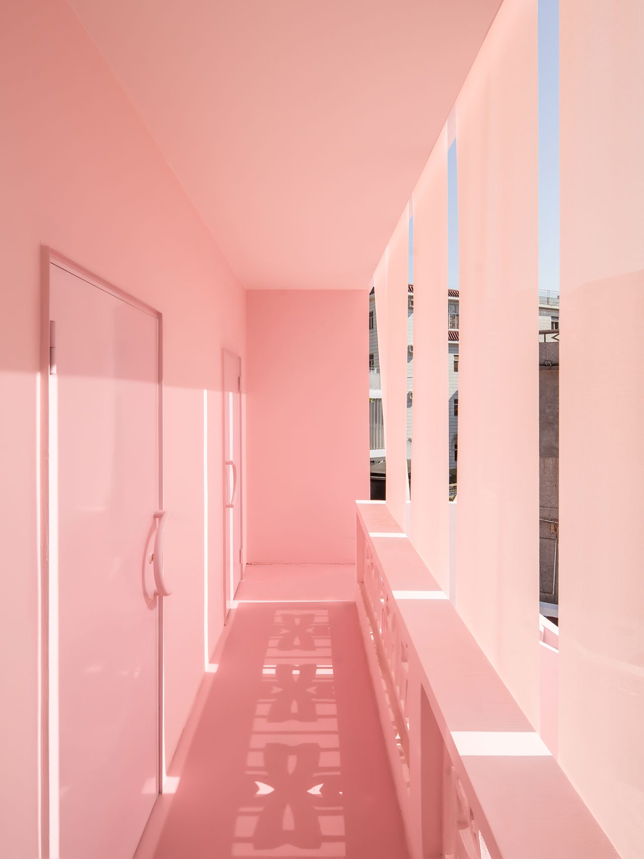 f6_his_house_and_her_house_shenzhen_china_wutopia_lab_yatzer