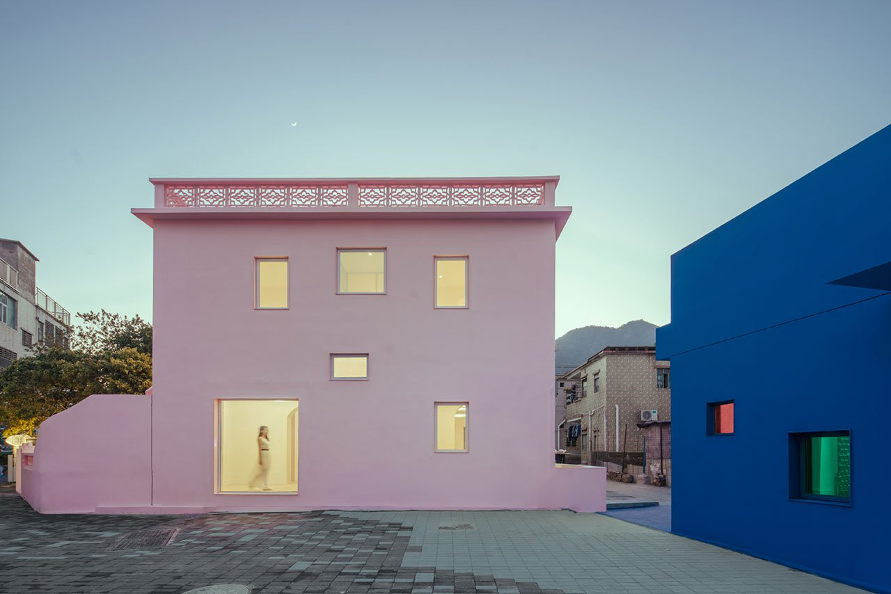 f9_his_house_and_her_house_shenzhen_china_wutopia_lab_yatzer