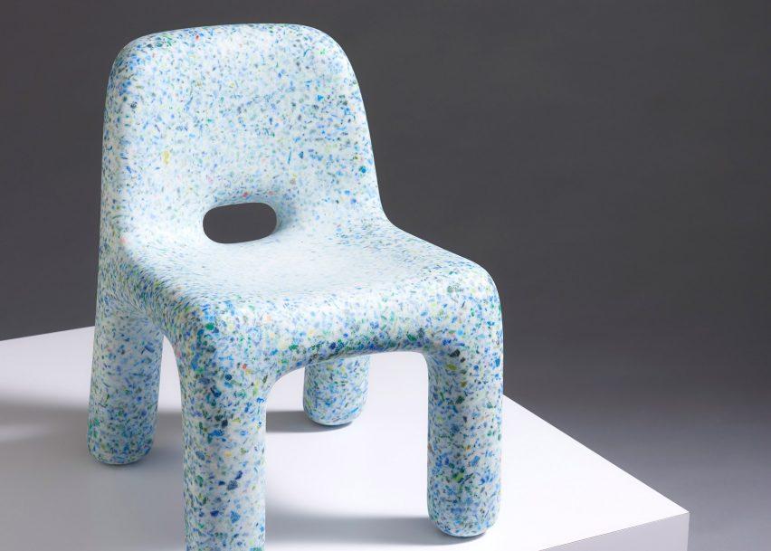 maison-objet-events-design-furniture-dezeen-roundups-hero-1-852x609