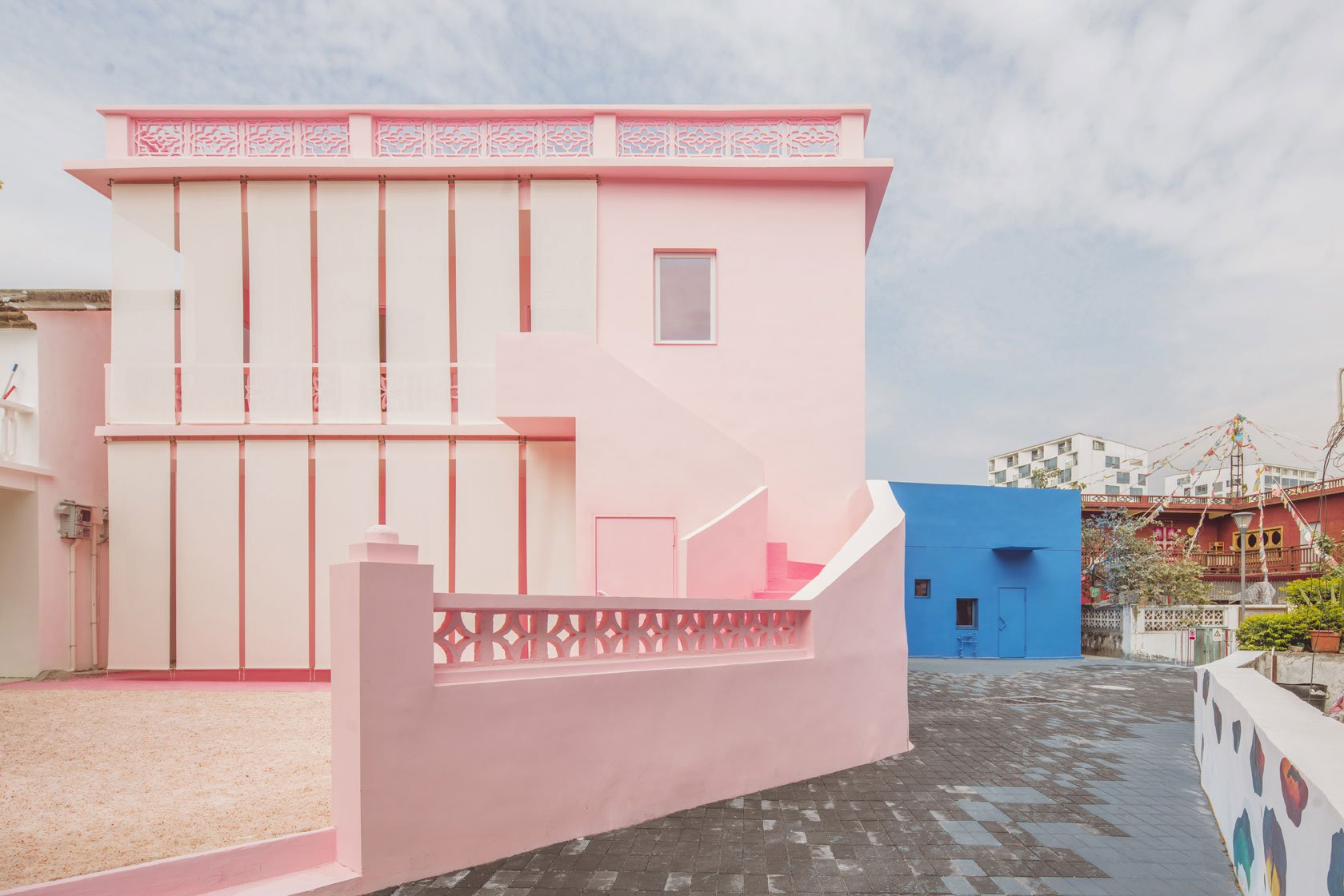 p4_his_house_and_her_house_shenzhen_china_wutopia_lab_yatzer