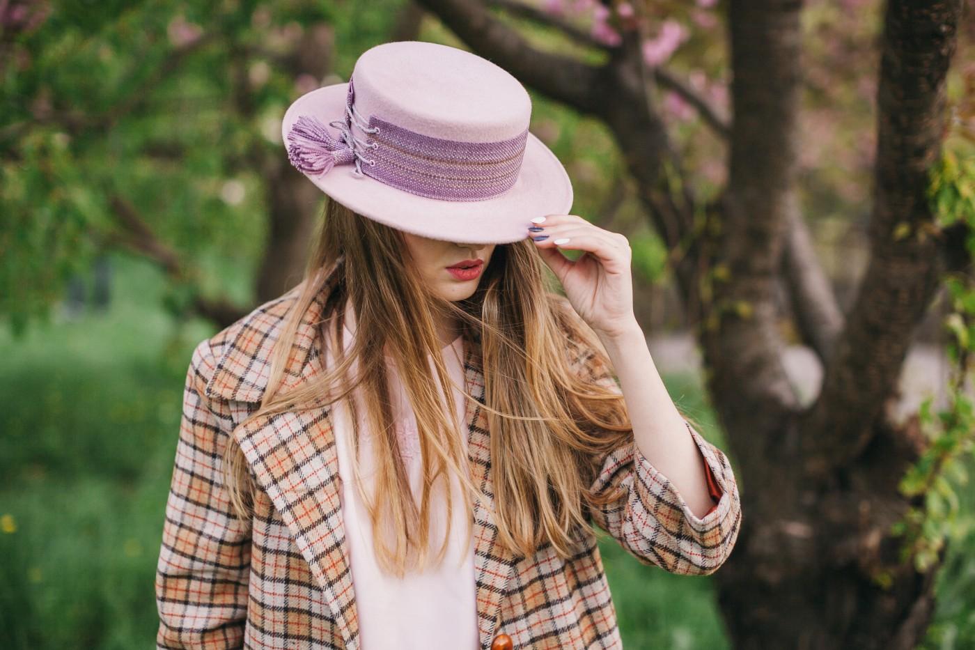 шапелье