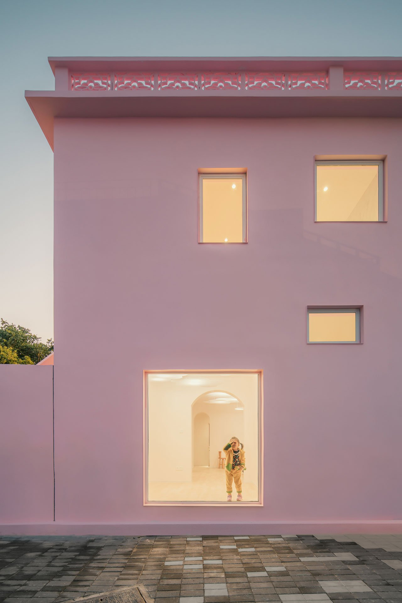 s1_his_house_and_her_house_shenzhen_china_wutopia_lab_yatzer