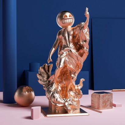 sculptmojis-by-ben-fearnley
