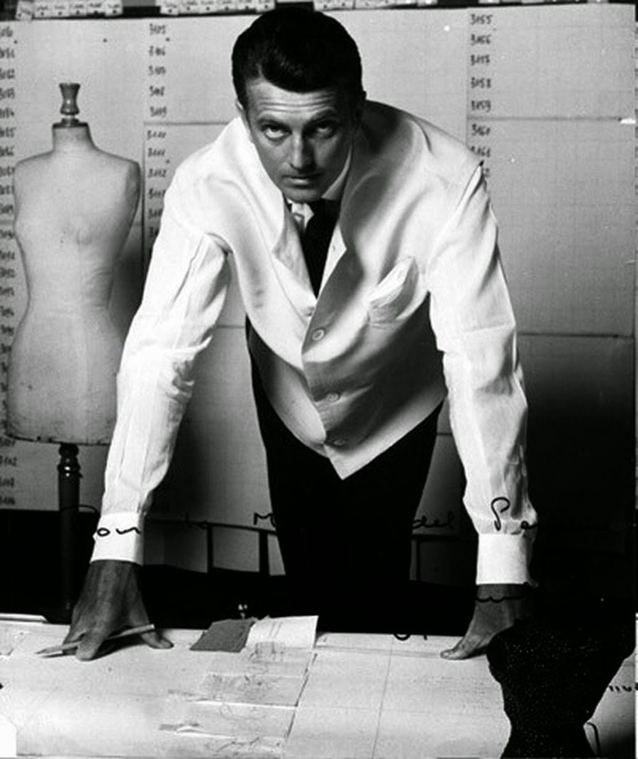 Hubert-Givenchy