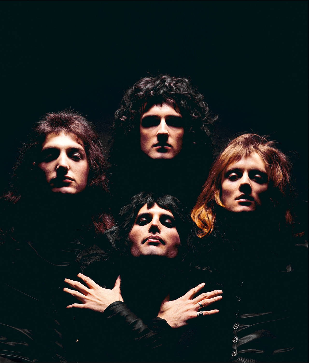 Queen2AlbumCover_London1974_2024cMickRock023_l