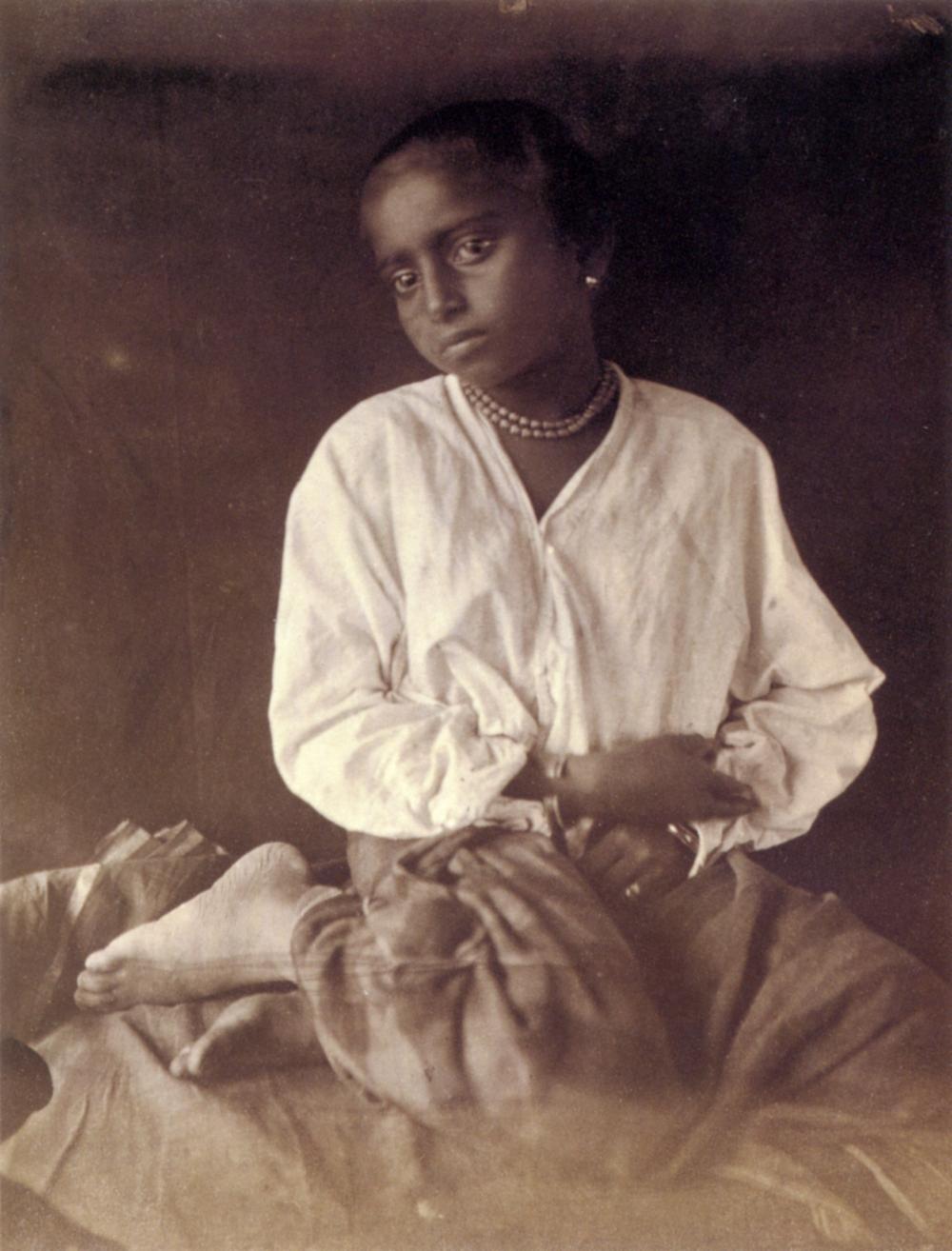 викторианские фотография