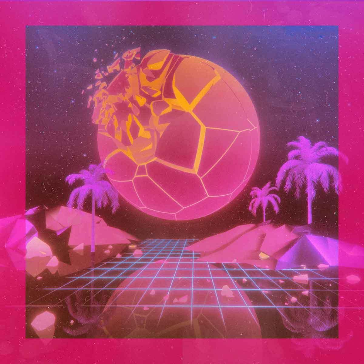 futuristic-illustrations-beeple-crap-12