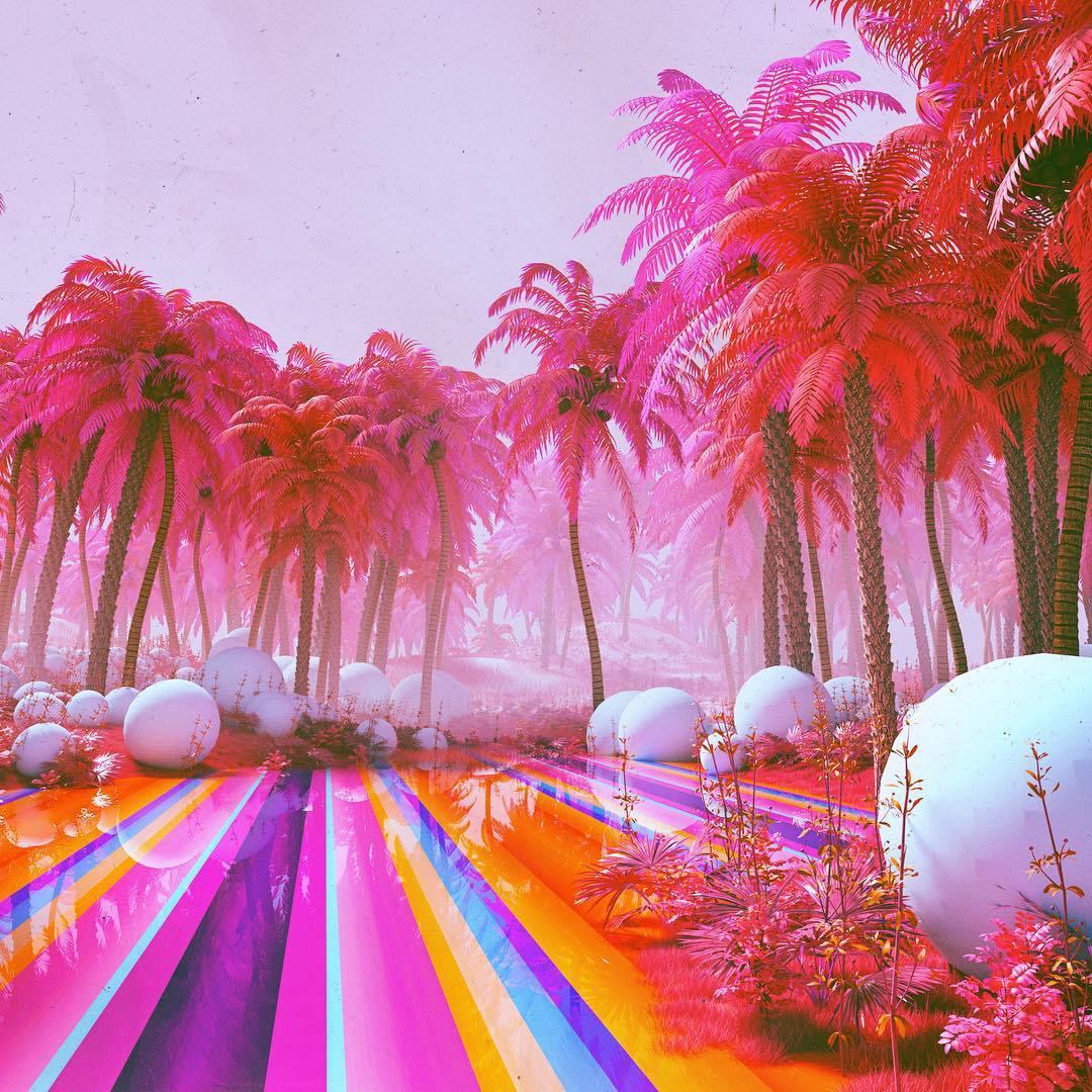 futuristic-illustrations-beeple-crap