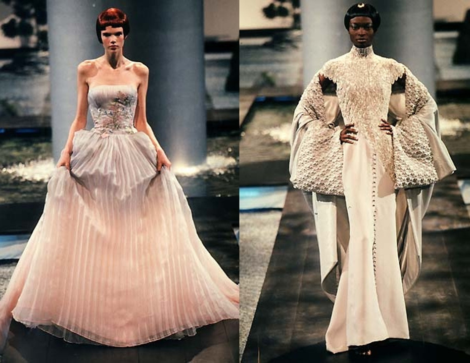 givenchy by alexander mcqueen1