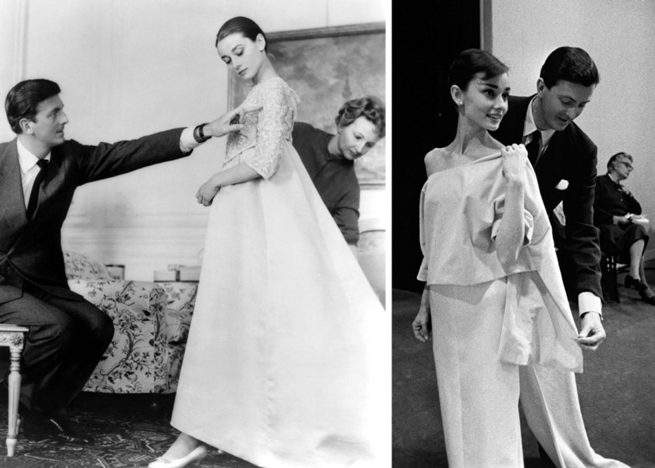 hepburn-givenchy-bolle-1
