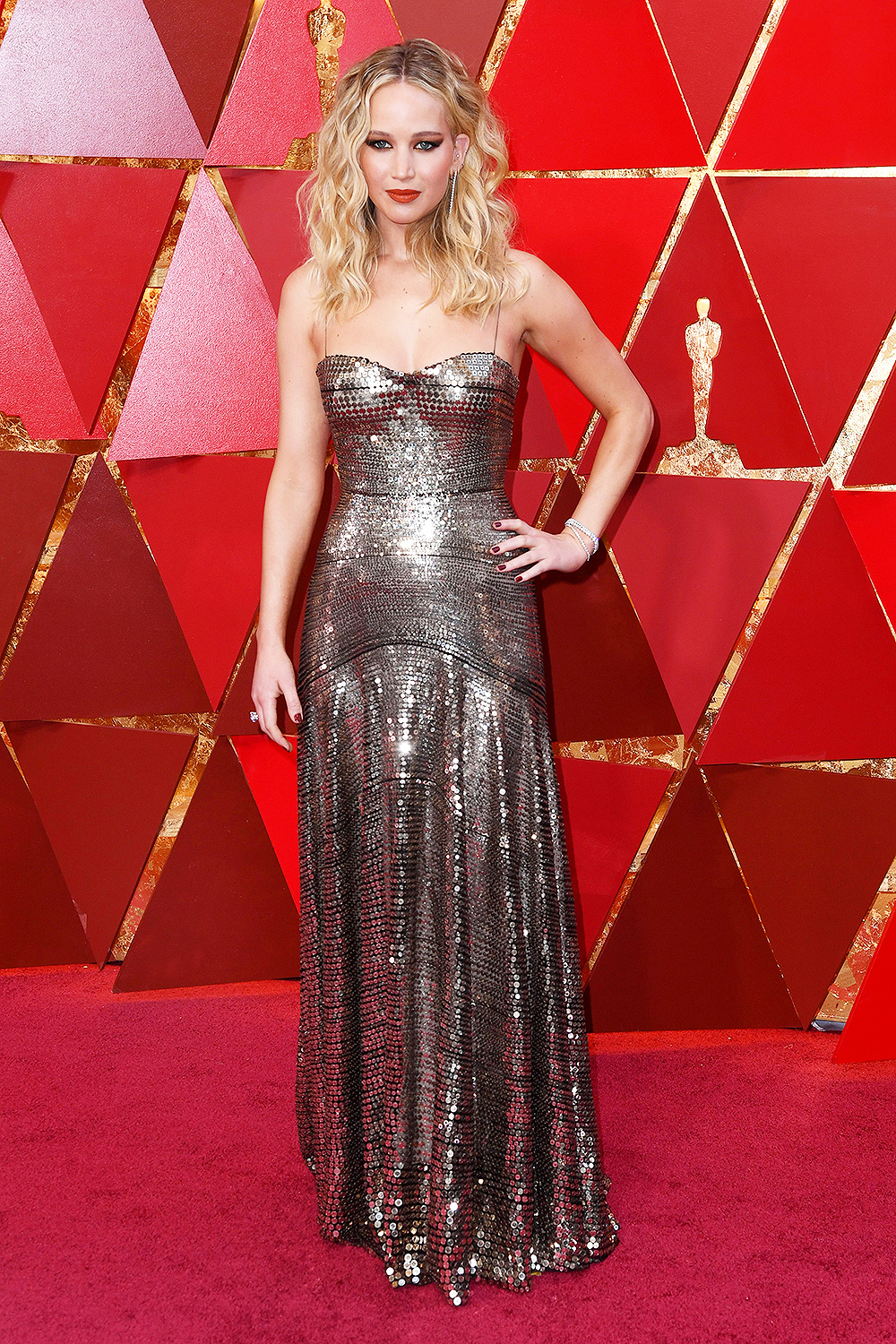 jennifer-lawrence-oscars-2018
