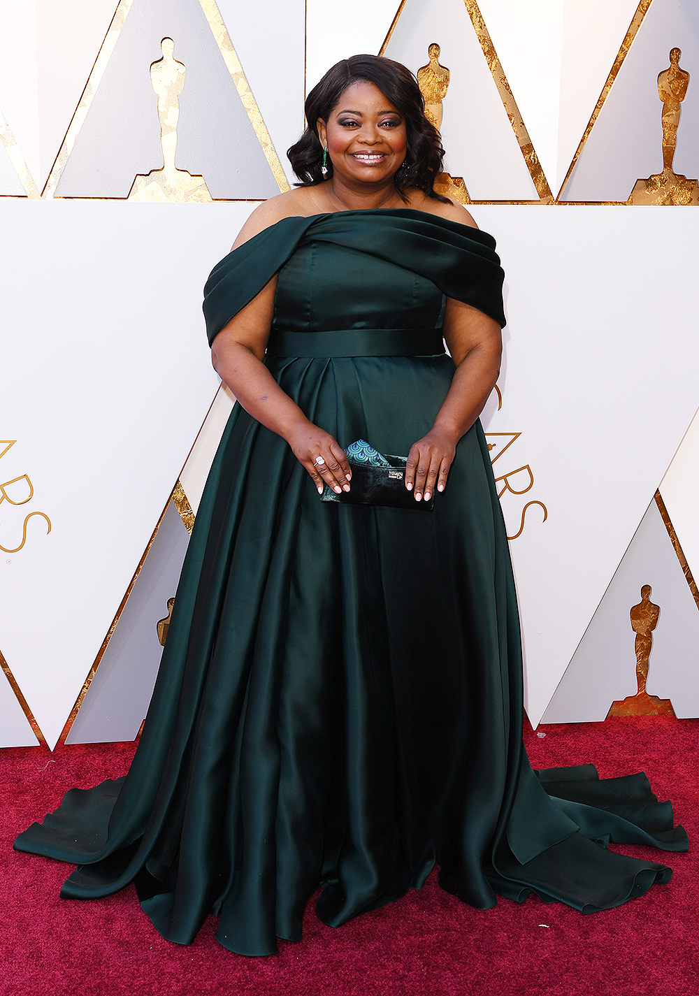 octavia-spencer-oscars-2018