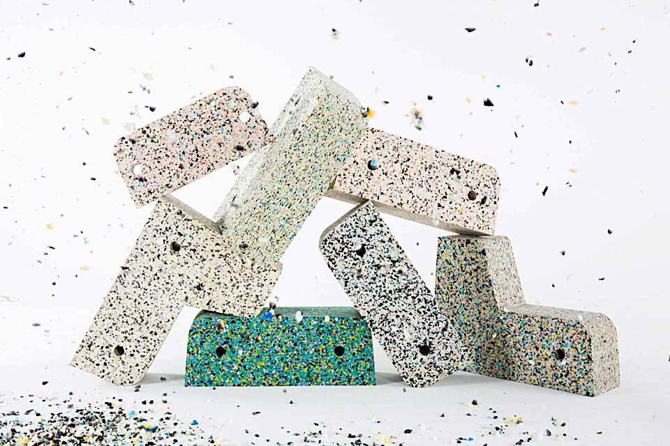 sara-regal-alonso-recycled-furniture-3