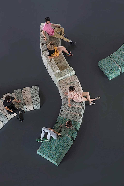sara-regal-alonso-recycled-furniture-4