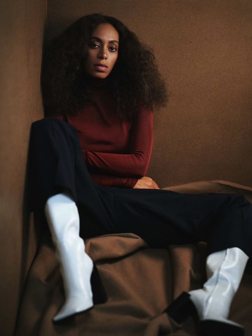 solange-knowles-interview-magazine-february-2017-photos-2