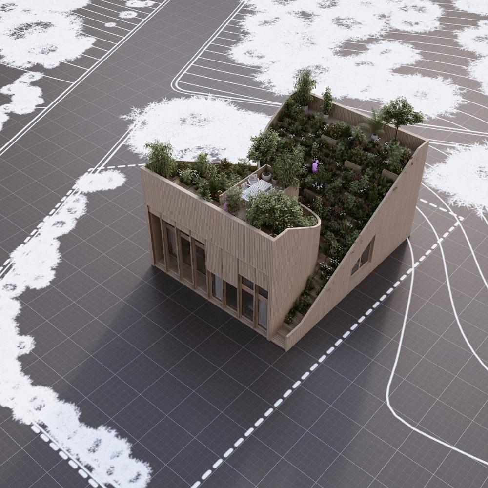 yin-yang-house-penda-architecture_dezeen_2364_col_0