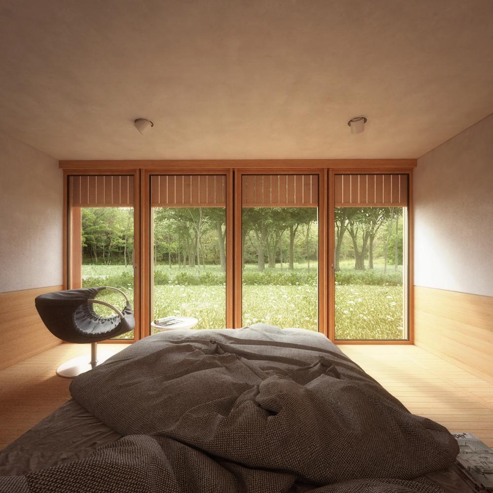 yin-yang-house-penda-architecture_dezeen_2364_col_10