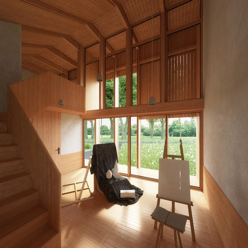 yin-yang-house-penda-architecture_dezeen_2364_col_11