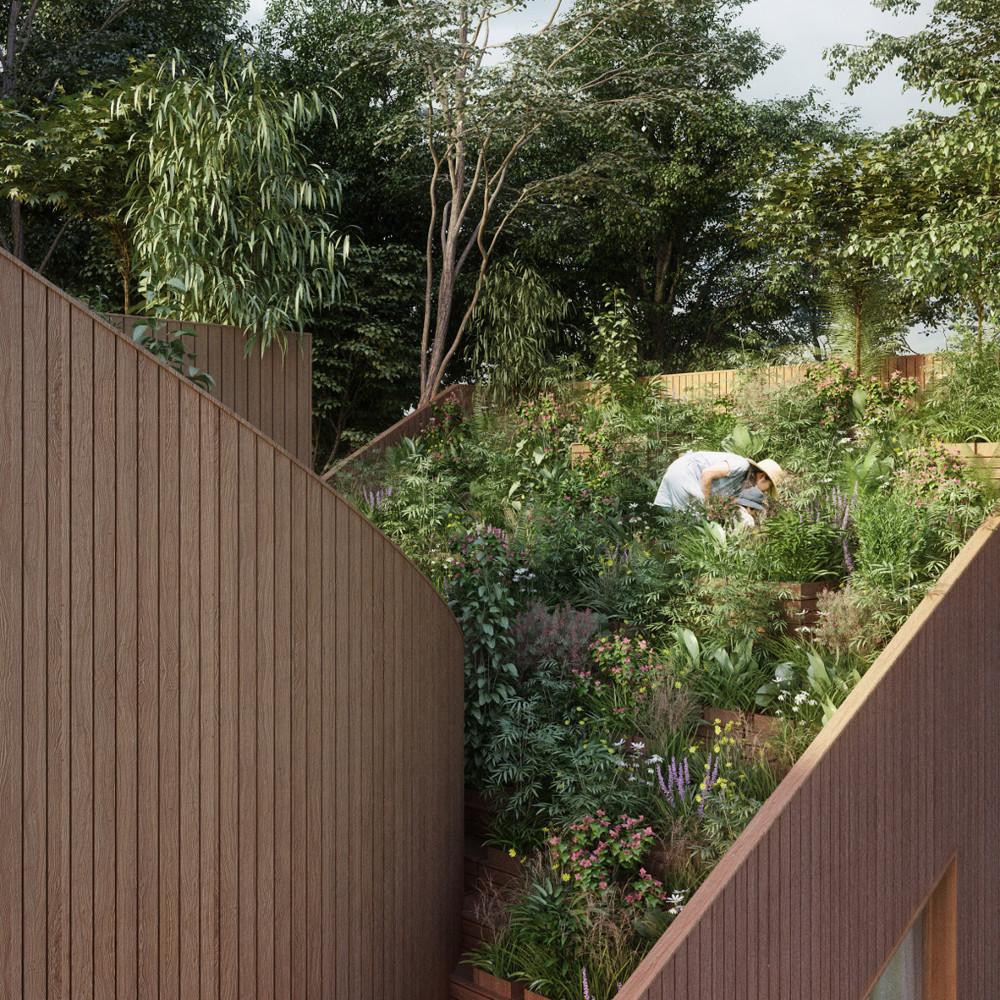 yin-yang-house-penda-architecture_dezeen_2364_col_15