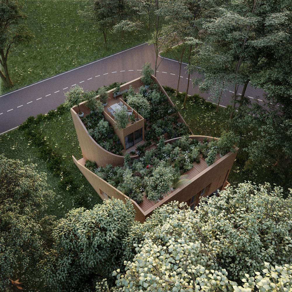 yin-yang-house-penda-architecture_dezeen_2364_col_3