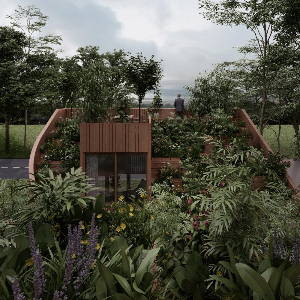 yin-yang-house-penda-architecture_dezeen_2364_col_4