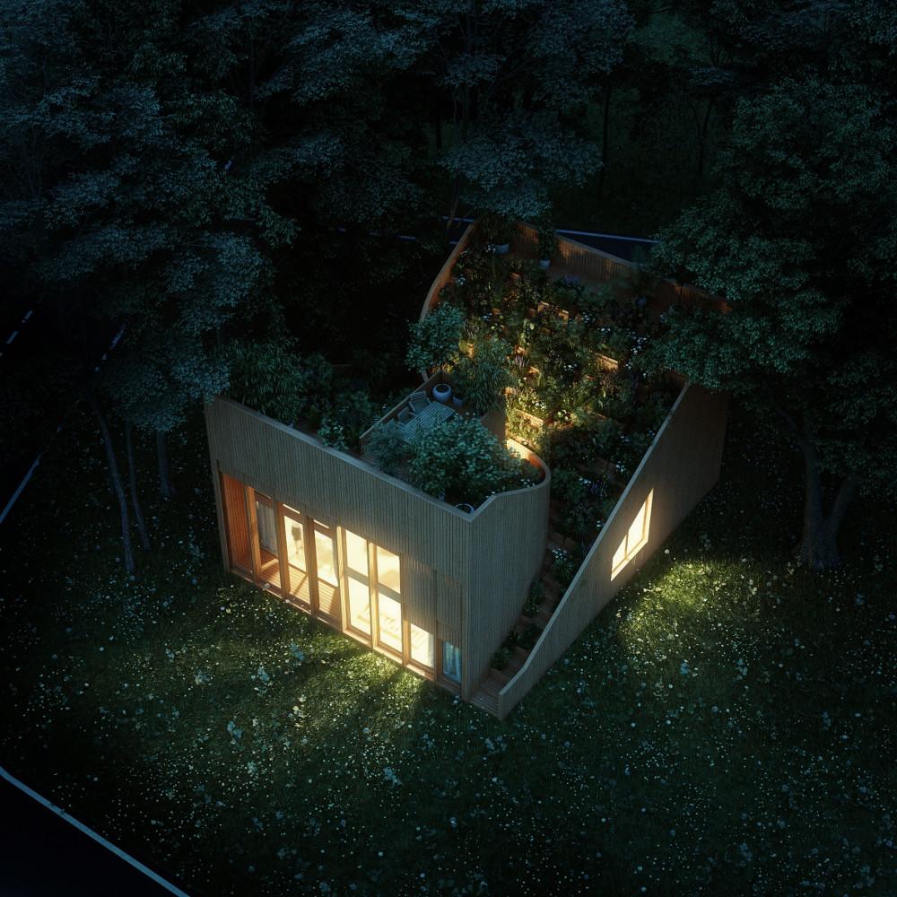 yin-yang-house-penda-architecture_dezeen_2364_col_5