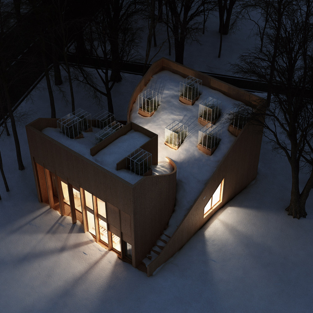 yin-yang-house-penda-architecture_dezeen_2364_col_6