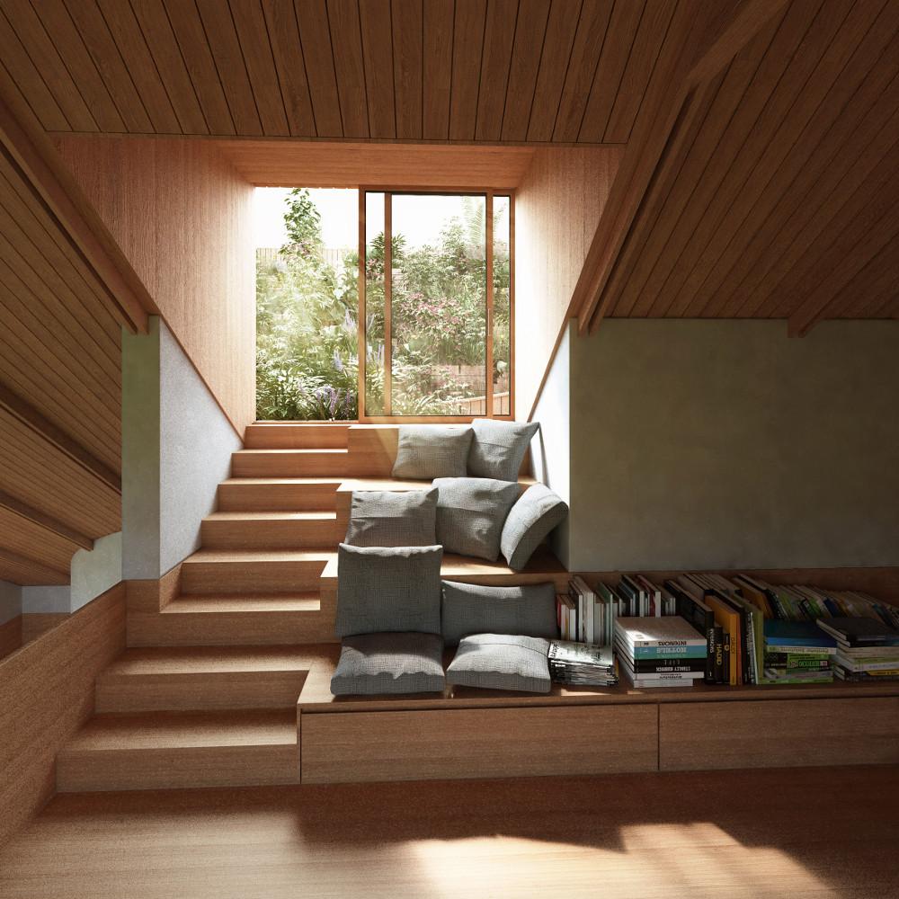yin-yang-house-penda-architecture_dezeen_2364_col_8