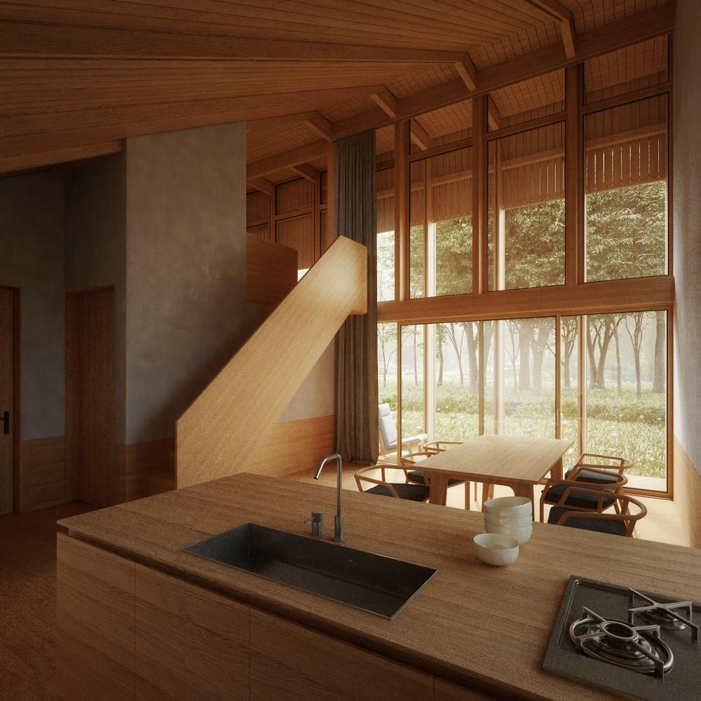 yin-yang-house-penda-architecture_dezeen_2364_col_9