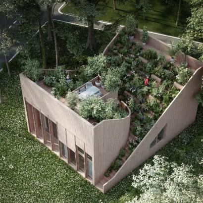 yin-yang-house-penda-architecture_dezeen_2364_hero-1