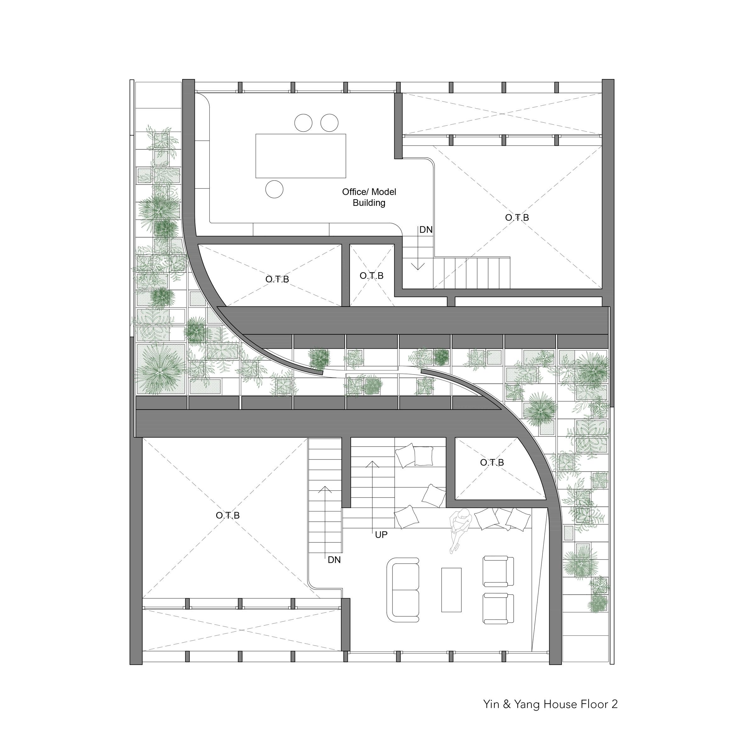 yin-yang-house-penda-architecture_dezeen_2364_plan-1