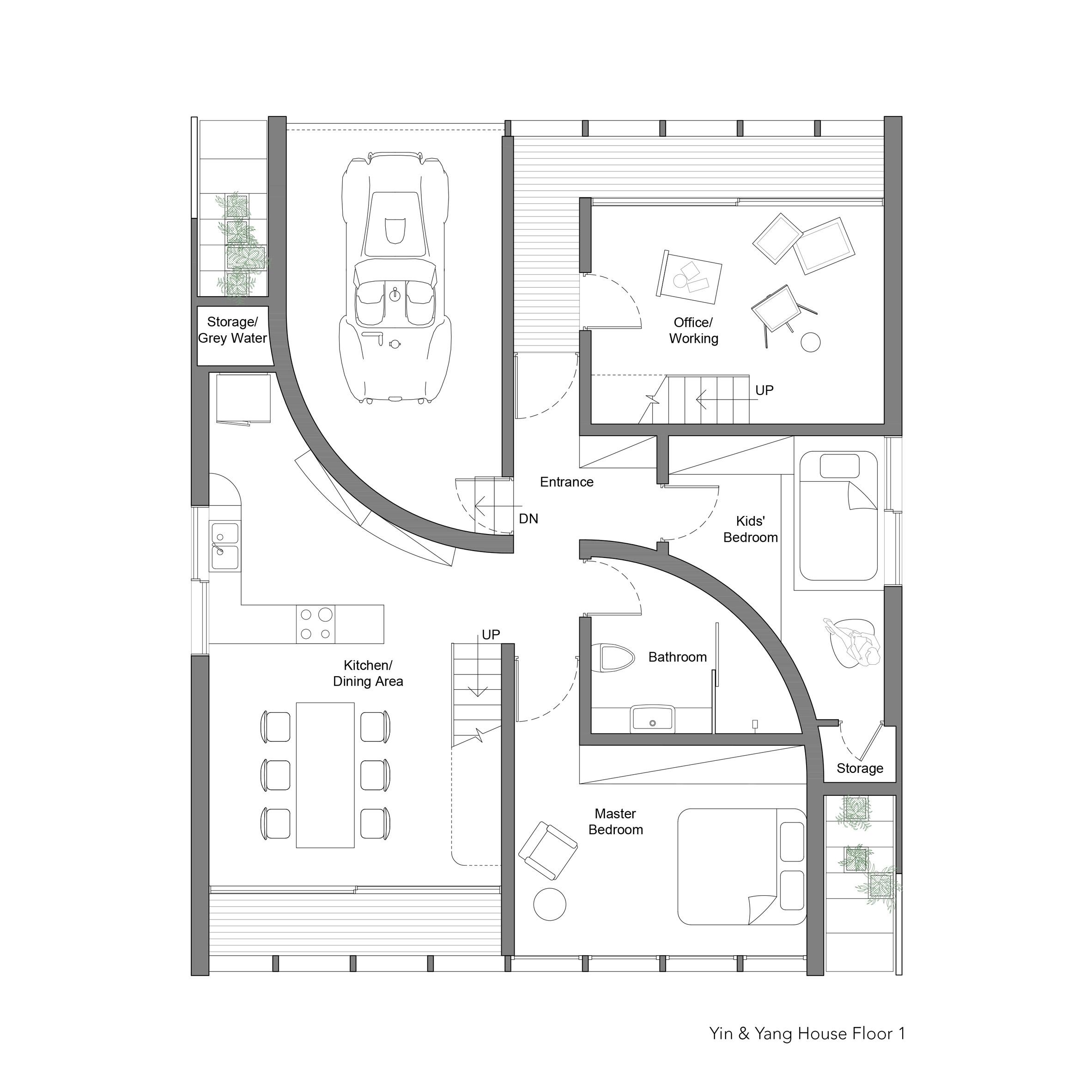 yin-yang-house-penda-architecture_dezeen_2364_plan-2