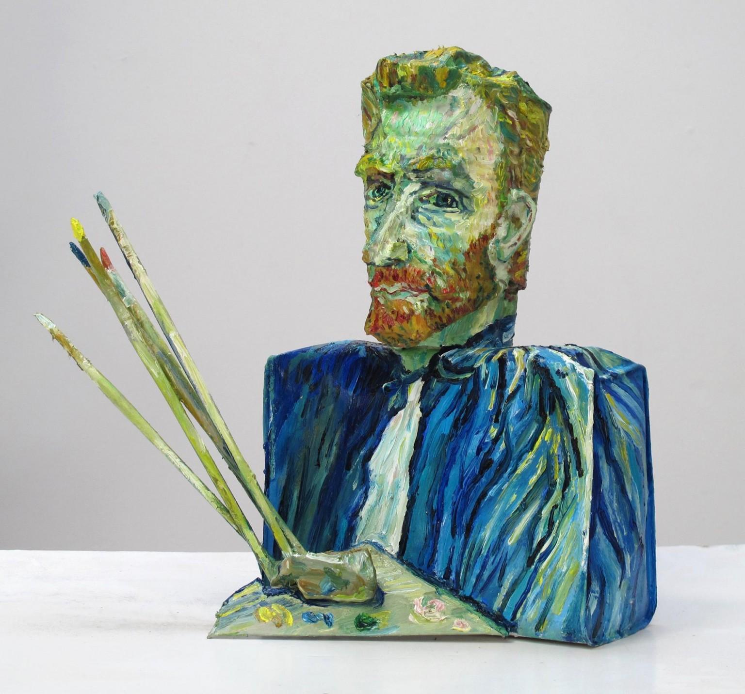 AllanRubinCanSculptures_12-768x716@2x