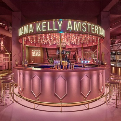 mama-kelly-amsterdam-4