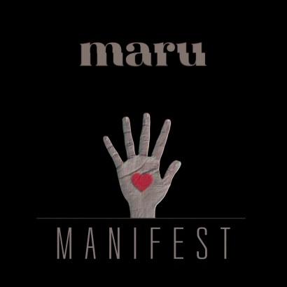 MARU MANIFEST