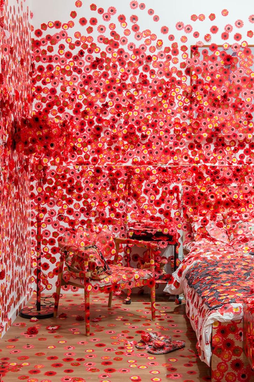 flower-obsession-yayoi-kusama-ngv-triennial-6 (1)