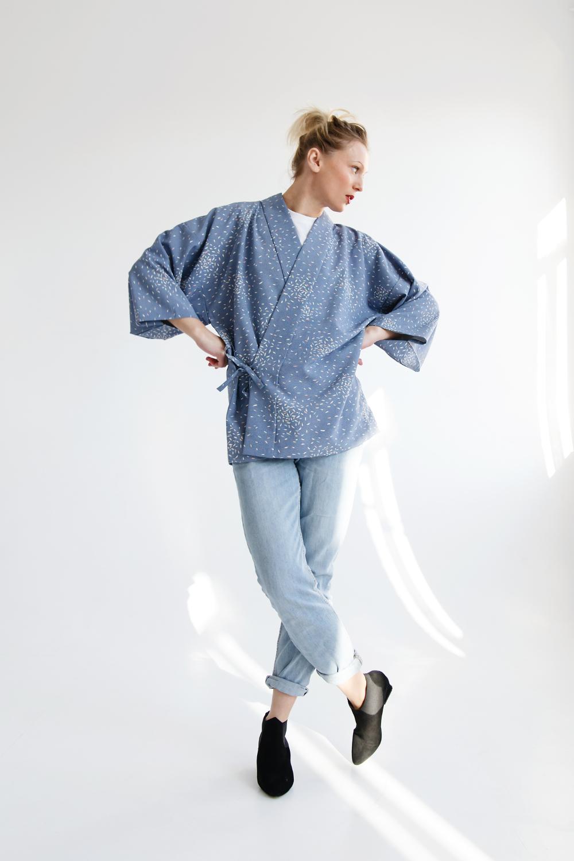 KimonoUA