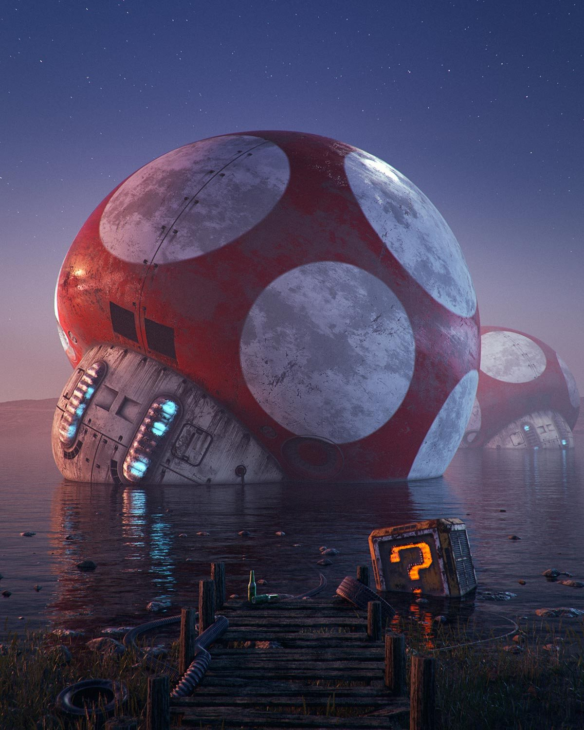 pop-culture-dystopia-by-filip-hodas-1