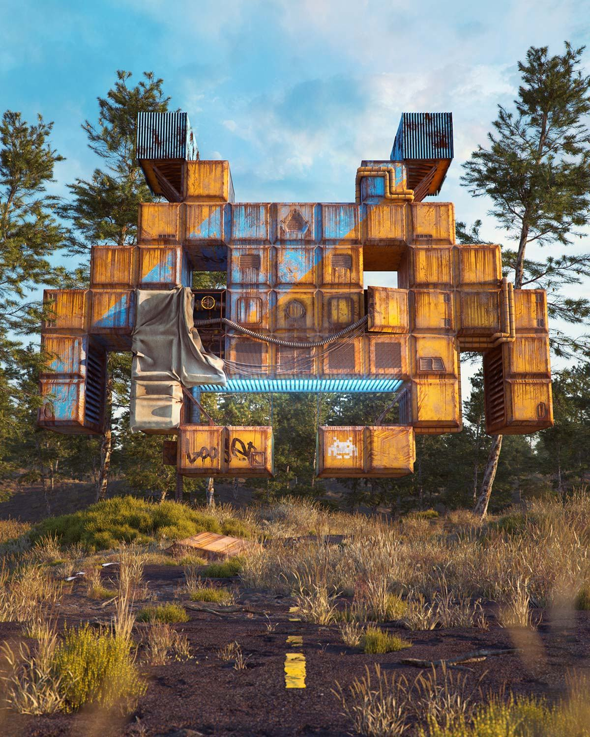 pop-culture-dystopia-by-filip-hodas-4