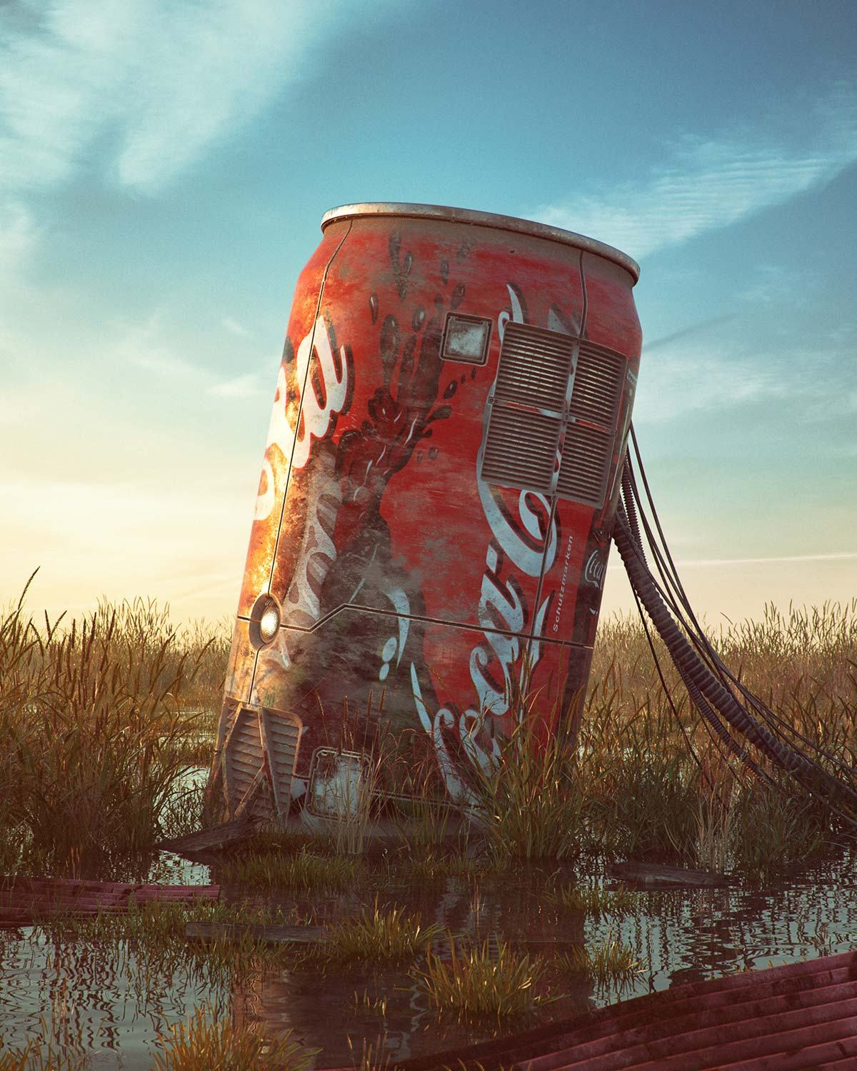 pop-culture-dystopia-by-filip-hodas-5