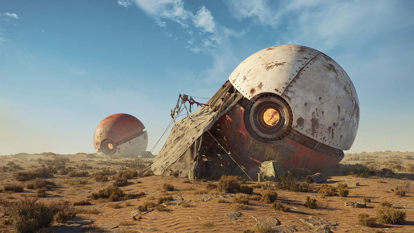 pop-culture-dystopia-by-filip-hodas
