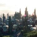 Парк Звёздных войн