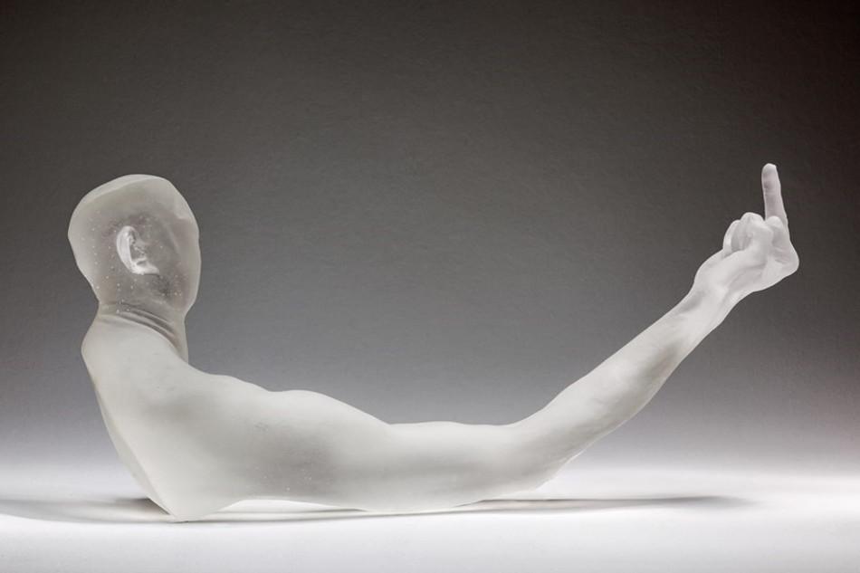 выставка Ай Вэйвэя