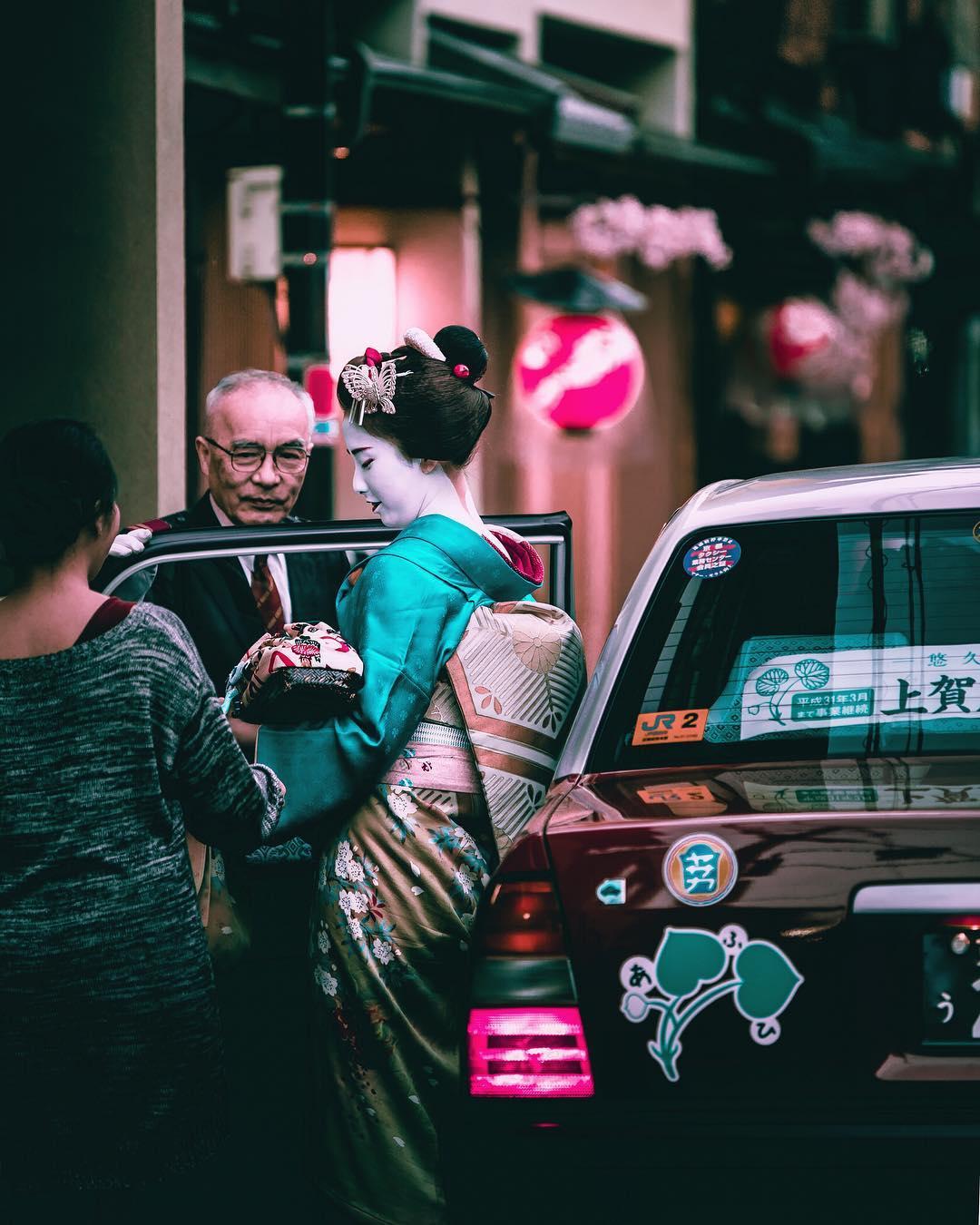 Мэтт Чен фотограф