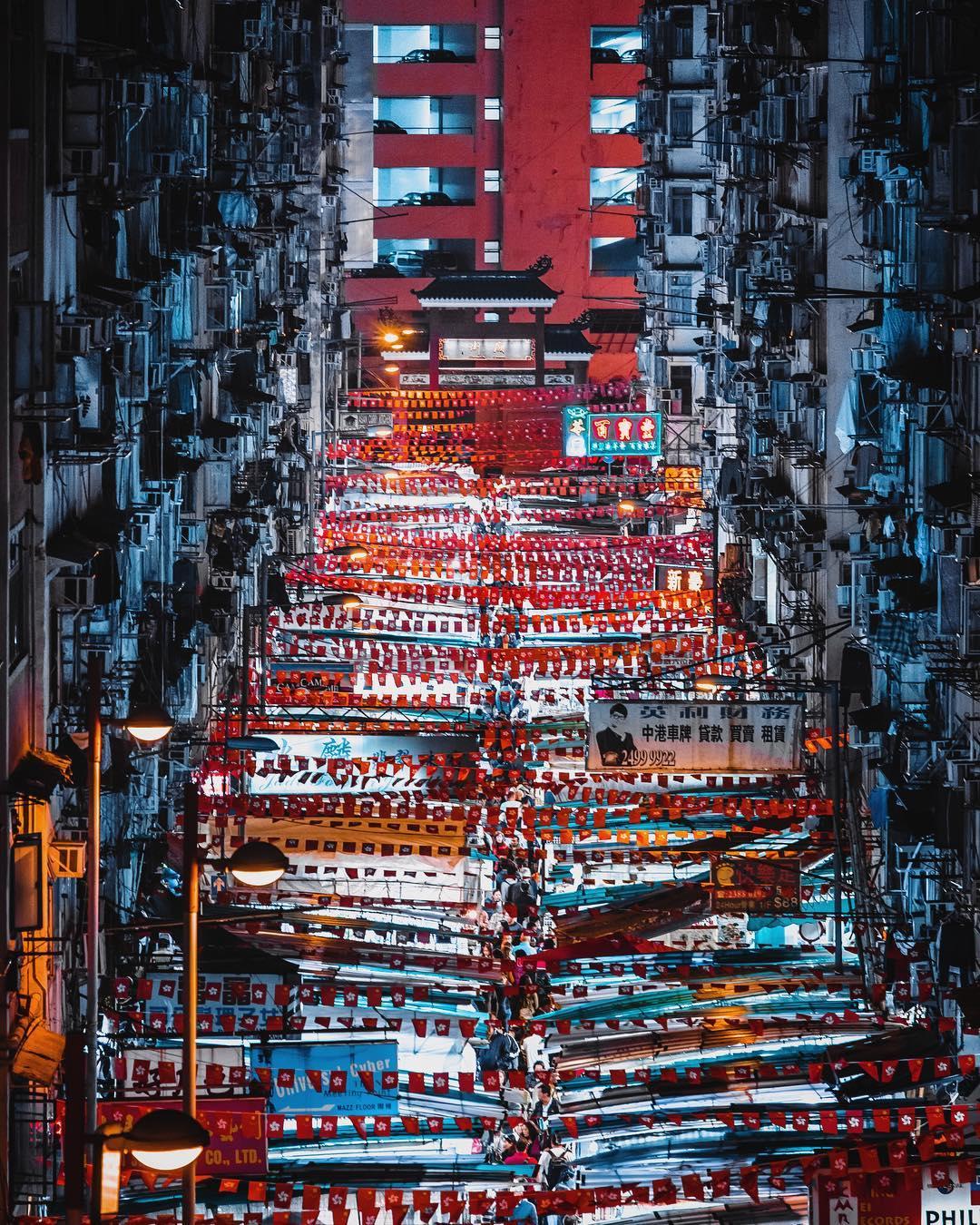 Мэтт Чен фото