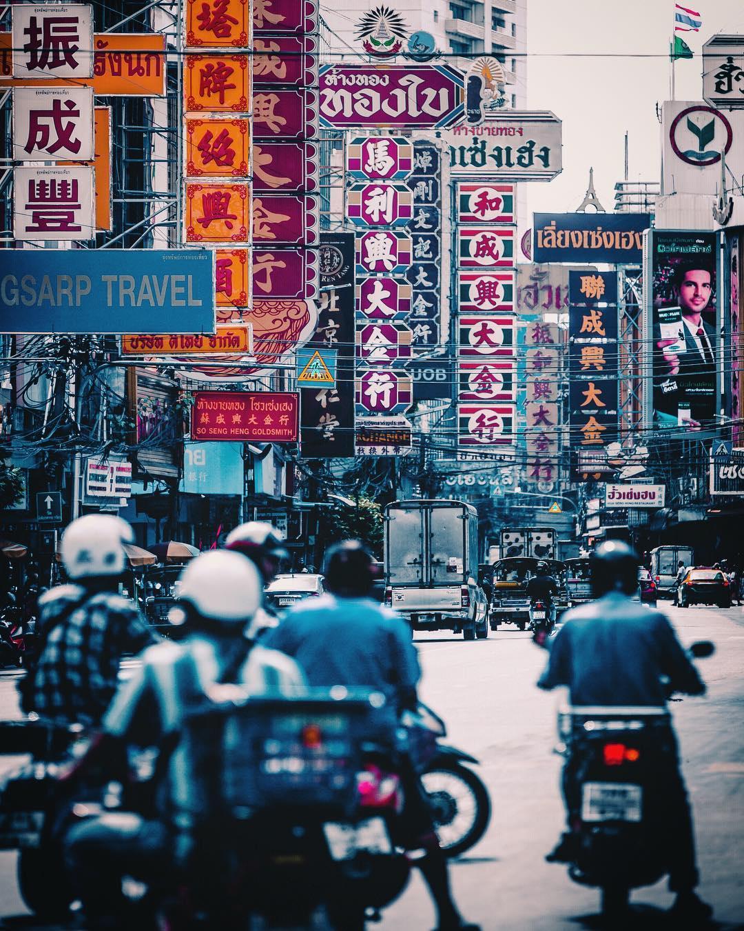 Мэтт Чен фотографии